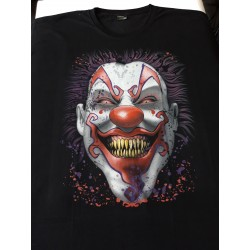 T-shirts 10 xl - Joker