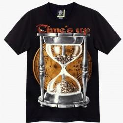T-shirts XXL - Přesýpací hodiny života
