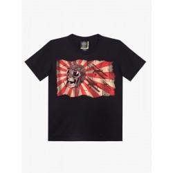 T Shirts L - Letec